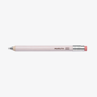 OHTO Maruta 2.0 Mechanical Pencil