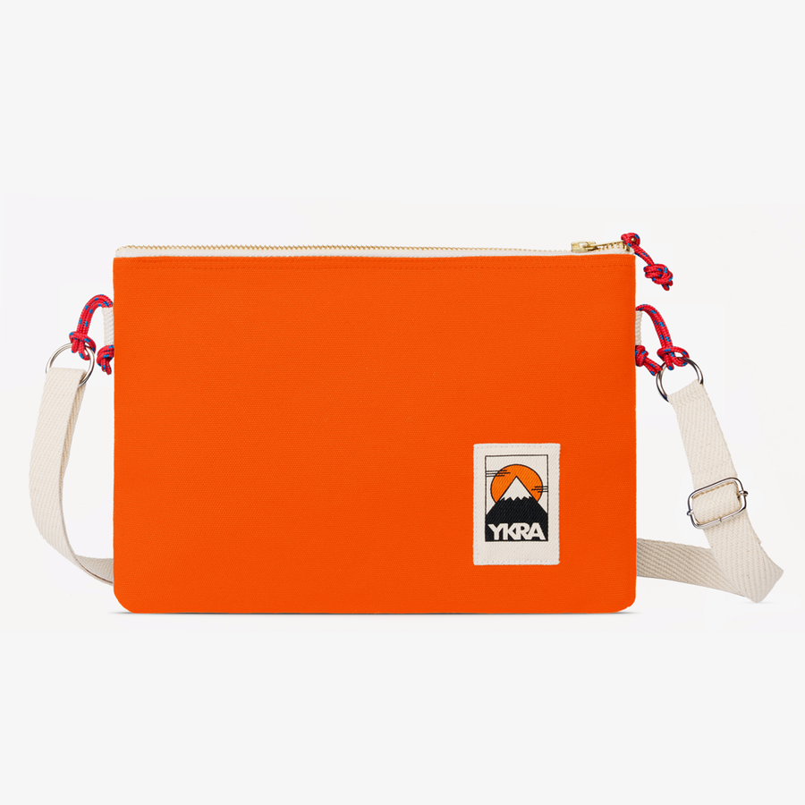 YKRA Side Pouch