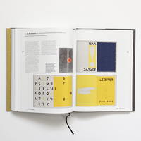 The Book of Books – 500 Years of Graphic Innovation
