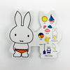 Miffy's Word Book