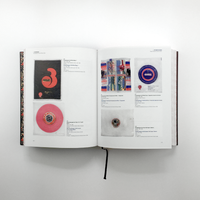 Ephemera: The Graphic Design of the Mak Library and Works on Paper Collection
