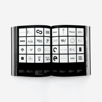 Paula Scher: Works (Concise Edition)
