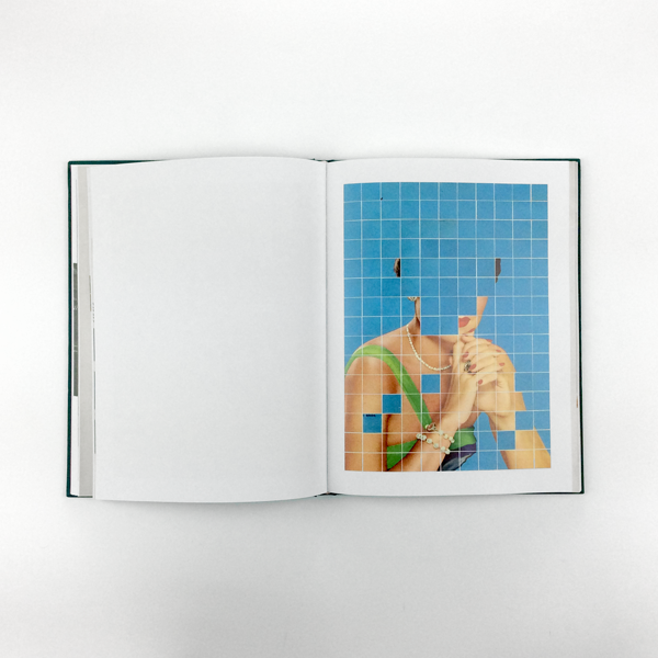 Anthony Gerace: And Another Thing…