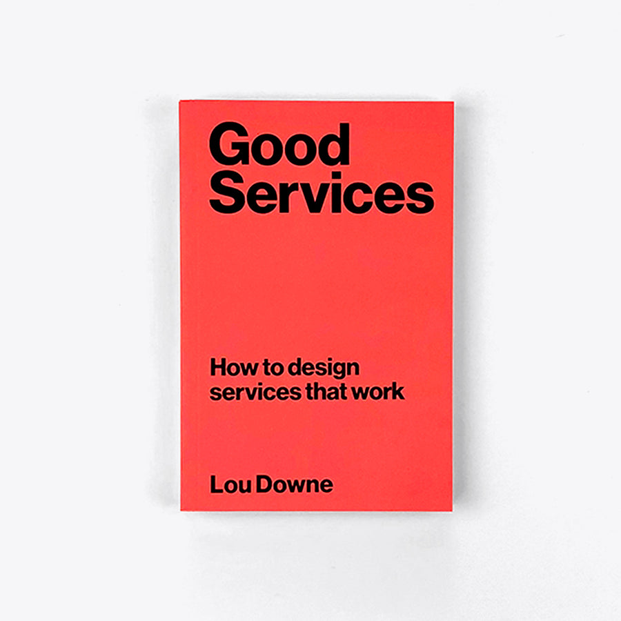 Good Services