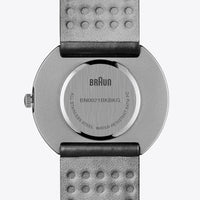 Braun BN0021 Watch – Black