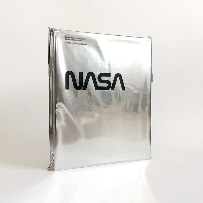 NASA Graphics Standards Manual