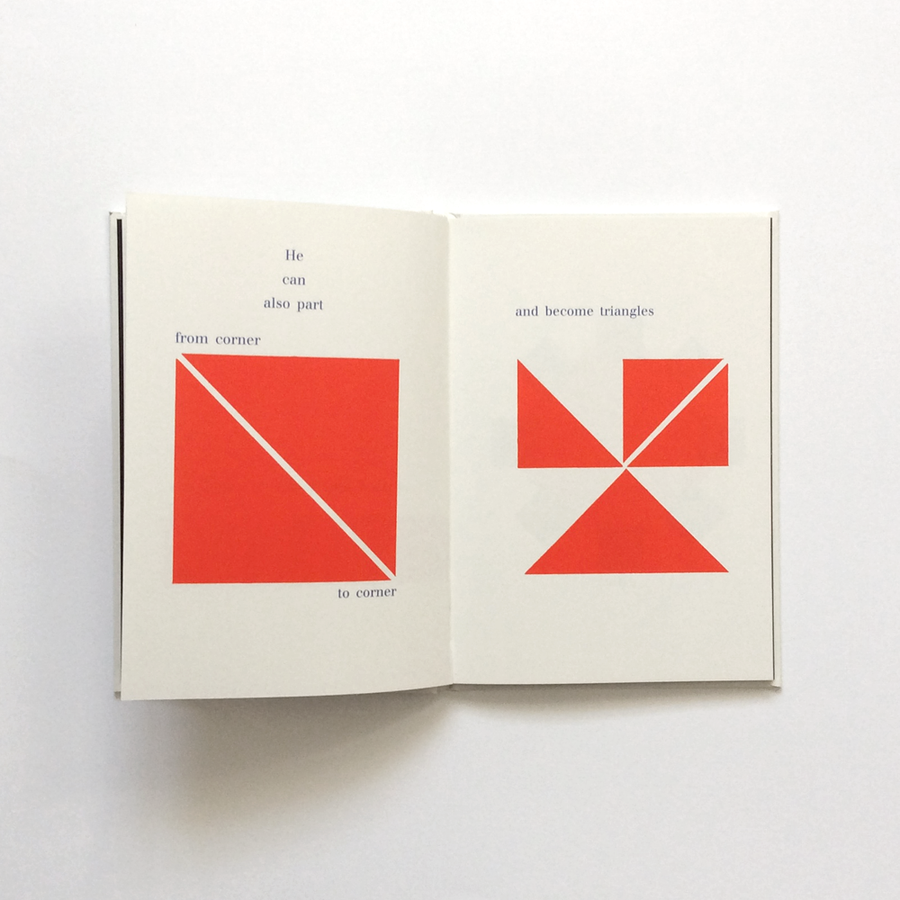 Fredun Shapur Book Set