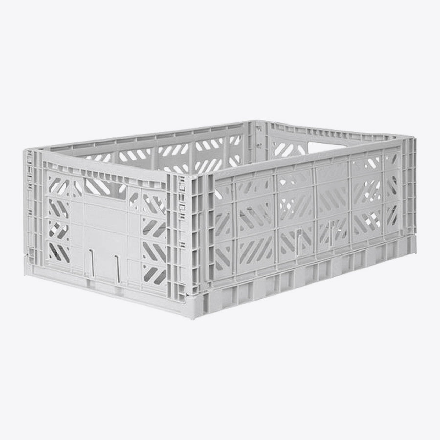 Folding Crate – Large