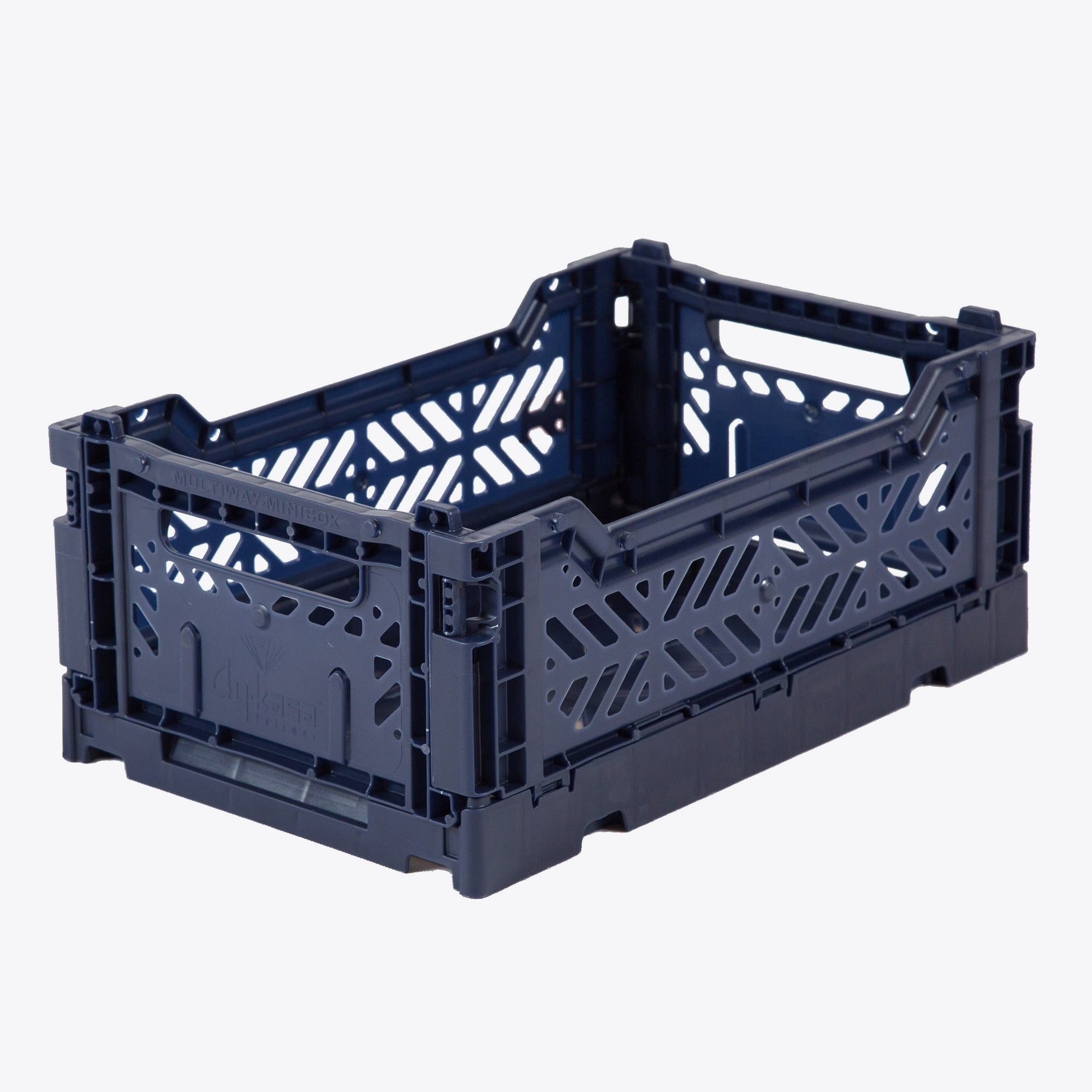 Folding Crate – Small