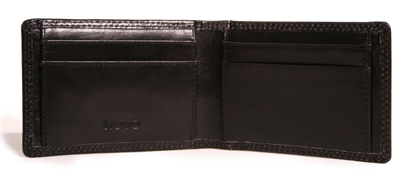 AW-144 Credit Card Wallet