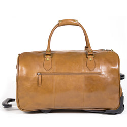 Bristol Trolley Duffel bag
