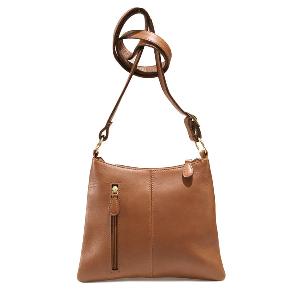 Fawzia-small-crossbody handbag