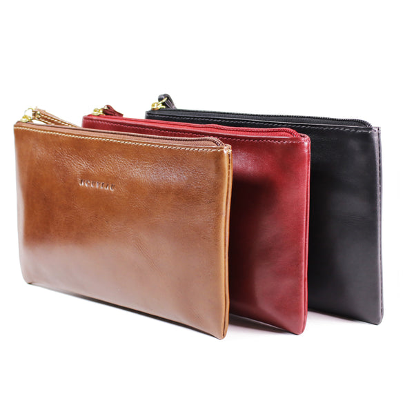 MRU-travel-document-pouch