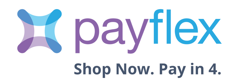 PAYFLEX PURCHASE
