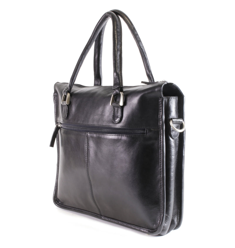 Peregrine - 15 inch Laptop Bag