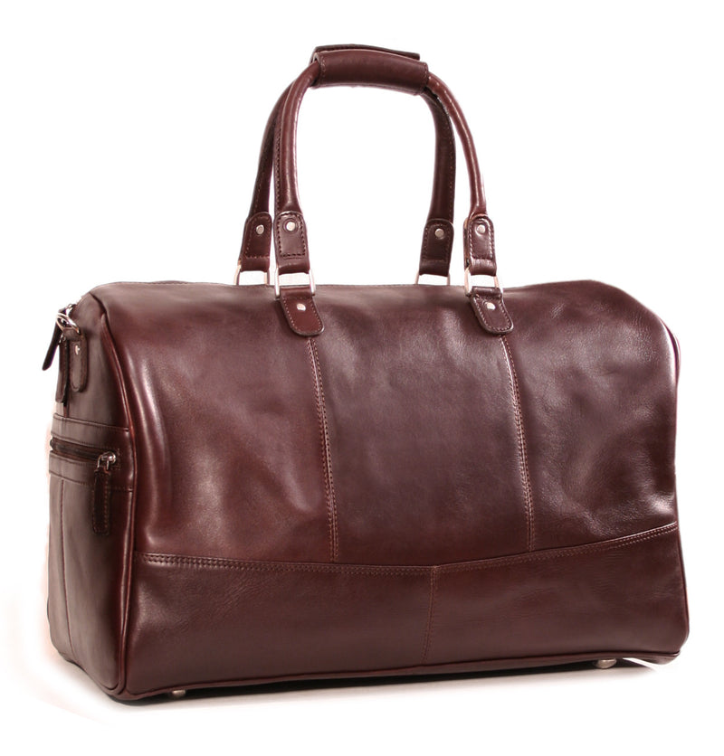 Small Terence carry on holdall