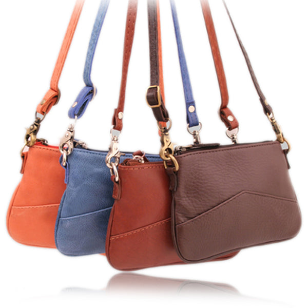 Charlote-small cross body handbag