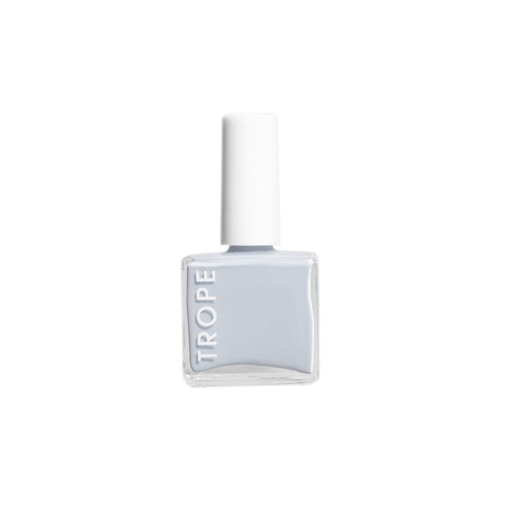 PURIST Nail Lacquer