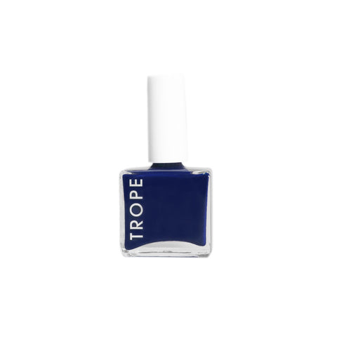 NEW WAVE Nail Lacquer