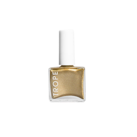 DREAMING 90 Nail Lacquer