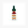Dr. PH. Martin's Concentrated Watercolour Ink 15ml Sunset Red - Spectrum Art Shop Birmingham