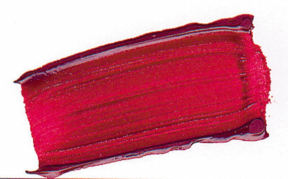 Golden Heavy Body Artist Acrylic Colour 60ml Tube - Quinacridone Crimson   VII - Spectrum Art Shop Birmingham