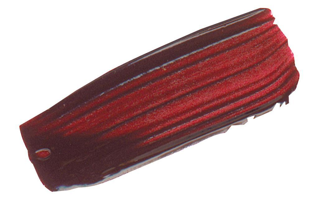 Golden-Open-Slow-Drying-Acrylic-Colour-60ml-Tube---Alizarin-Crimson-Hue--VII - Spectrum Art Shop Birmingham