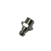 "Simair Adaptor - 1/4"" male socket - Spectrum Art Shop Birmingham"