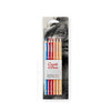 Conte a Paris Pastel Pencils 6 Portrait Colour Set - Spectrum Art Shop Birmingham