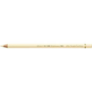 Polychromos Artists' Pencil, Ivory (103) - Spectrum Art Shop Birmingham
