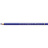 Polychromos Artists' Pencil, Ultramarine (120) - Spectrum Art Shop Birmingham