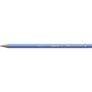 Polychromos Artists' Pencil, Sky Blue (146) - Spectrum Art Shop Birmingham