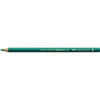Polychromos Artists' Pencil, Phthalo Green (161) - Spectrum Art Shop Birmingham