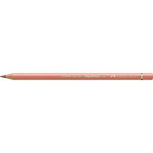 Buy Faber-Castell Polychromos Artists' Pencil, Cinnamon (189)