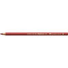 Polychromos Artists' Pencil, Pompeian Red (191) - Spectrum Art Shop Birmingham