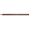 Polychromos Artists' Pencil, Indian Red (192) - Spectrum Art Shop Birmingham