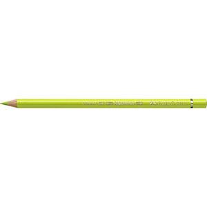 Buy Faber-Castell Polychromos Artists' Pencil, Cadmium Yellow Lemon (205)