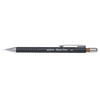Aristo Geo Propelling Pencil 0.5mm - Spectrum Art Shop Birmingham