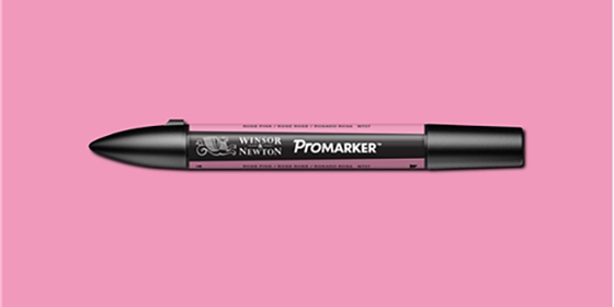 Buy Winsor & Newton Promarkers Online Spectrum Art Shop