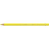 Polychromos Artists' Pencil, Light Yellow Glaze (104) - Spectrum Art Shop Birmingham