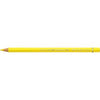 Polychromos Artists' Pencil, Light Cadmium Yellow (105) - Spectrum Art Shop Birmingham