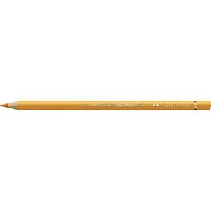 Polychromos Artists' Pencil, Dark Chrome Yellow (109) - Spectrum Art Shop Birmingham