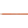 Polychromos Artists' Pencil, Orange Glaze (113) - Spectrum Art Shop Birmingham