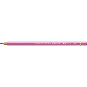 Polychromos Artists' Pencil, Light Magenta (119) - Spectrum Art Shop Birmingham