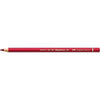 Polychromos Artists' Pencil, Permanent Carmine (126) - Spectrum Art Shop Birmingham