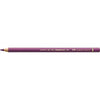 Polychromos Artists' Pencil, Light Red-Violet (135) - Spectrum Art Shop Birmingham