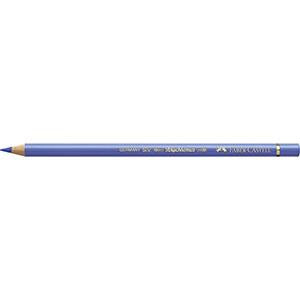 Polychromos Artists' Pencil, Light Ultramarine (140) - Spectrum Art Shop Birmingham