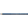 Polychromos Artists' Pencil, Bluish Turquoise (149) - Spectrum Art Shop Birmingham