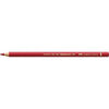 Polychromos Artists' Pencil, Deep Red (223) - Spectrum Art Shop Birmingham