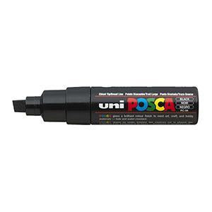 Buy Uni Posca Markers Online Spectrum Art Shop